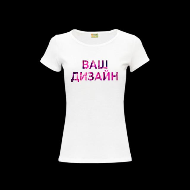 цифровая печать на одежде, печать на одежде, заказать корпоративную одежду, печать на футболке, печать на футболке под заказ