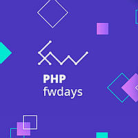 Ergo Place на PHP Fwdays'19