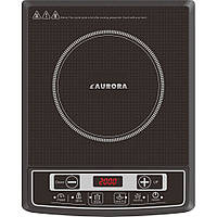 Плита индукционная настольная AURORA AU 4472 2000 Вт