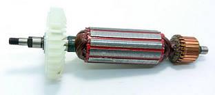 Ротор для УШМ ø29.5х55х160