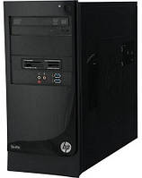 Системный блок, компьютер, ПК, Intel Core i5-3470, 4 ядра по 3,6 Ггц, 2 Гб ОЗУ, 500 Гб HDD, фото 1