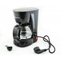 Капельная кофеварка DOMOTEC MS-0707, фото 1