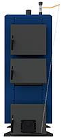 Твердотопливный котел длительного горения Неус КТМ 19 кВт, фото 1