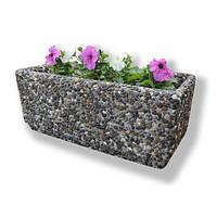 Вазоны под цветы и растения