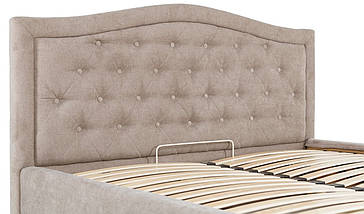 Кровать Скарлетт ТМ Richman, фото 2