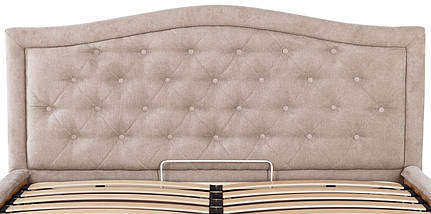 Кровать Скарлетт ТМ Richman, фото 3