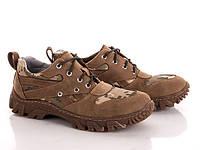 Кроссовки тактические мужские, военные пиксель 40-45р. Обувь Виктория ВСУ