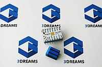 Драйвер шагового двигателя TMC2208 для 3D принтера