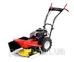 Роторная косилка Vari BDR-620B Lucina max