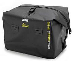 Защитный кожух для кофра Givi T512 Outback 58L