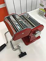 Машинка для розкачування тіста та нарізання локшини GreenPoint GP-380
