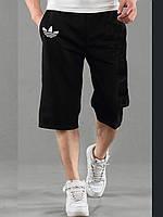 Бриджи мужские Adidas
