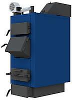 Твердотопливный котел длительного горения Неус ВИЧЛАЗ (утилизатор) 31 кВт, фото 1