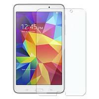 Защитная пленка для Samsung Galaxy Tab 4 7.0 (T230)