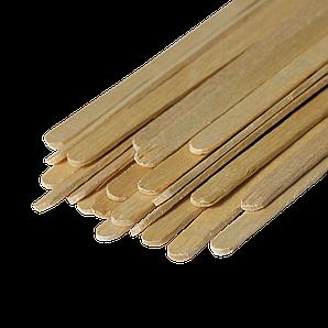 Мішалка дерев`яна  105мм (2500) Vending