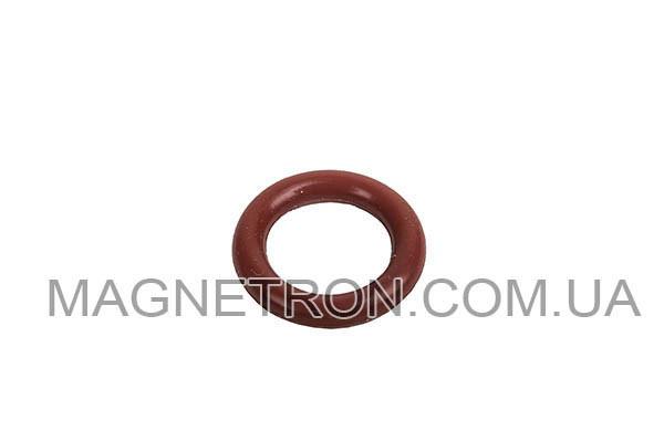 Прокладка для кофеварки DeLonghi 534710 (code: 08887)
