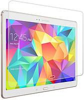 Защитная пленка для Samsung Galaxy Tab 4 10.1 (T530)
