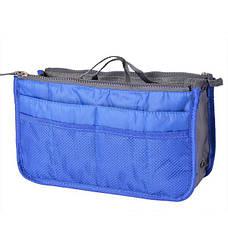 Многофункциональный Органайзер в сумку Bag in Bag (123392), фото 3