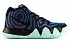 "Кроссовки баскетбольные Nike Kyrie 4 ""Laser Fuchsia"" Арт. 3925"