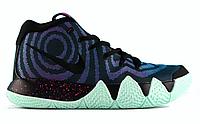 "Кроссовки баскетбольные Nike Kyrie 4 ""Laser Fuchsia"" Арт. 3925, фото 1"