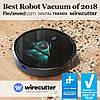 Робот-пылесос Eufy RoboVac 11S (Slim) уценка, фото 2
