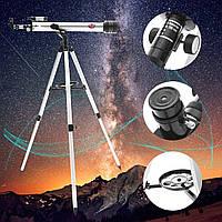 Астрономічний Телескоп F70060M