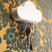 Ключниця Хмарка (123694)