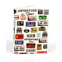 Обложка для водительских прав Номерные знаки, Обложки для автодокументов, Обкладинка для водійських прав Номерні знаки