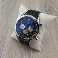 20ecdd98 Наручные часы BMW в Украине. Сравнить цены, купить потребительские ...