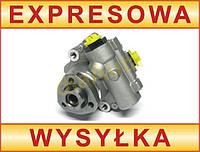 Насос гидроусилителя рулевого управления VW T4 90-03 1,9 2,0 2,4 2,5