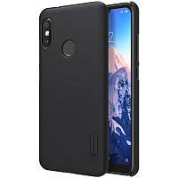 Чехол Nillkin Matte для Xiaomi Mi A2 Lite / Xiaomi Redmi 6 Pro, фото 1