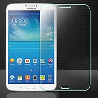 Защитная пленка для Samsung Galaxy Tab 3 7.0 (T210)