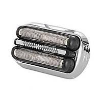 Кассета для бритвы Braun (Series 3 32S) 81483732