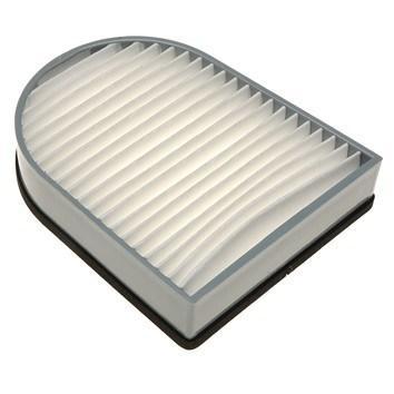 HEPA Фильтр для пылесоса DeLonghi, 5591118000