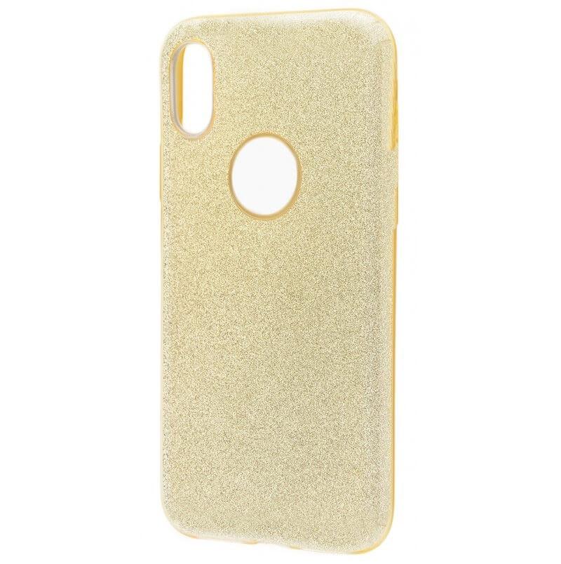 TPU чехол Shine для Xiaomi Redmi Note 5 Pro / Note 5 (DC)
