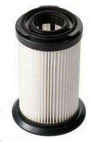 Фильтр HEPA для пылесоса Zanussi ZF134, 9001664656