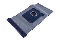 Мешок тканевый к пылесосу Electrolux 1800T 9002561414