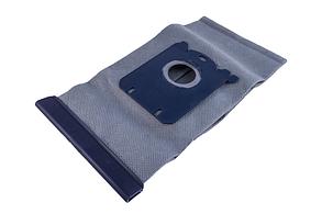 Мешок тканевый к пылесосу Electrolux 1800T 900256141