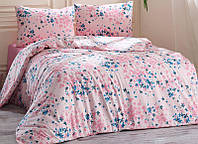 Комплект постельного белья Marie Claire Pink, ранфорс