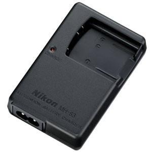 Зарядное устройство Nikon MH-63 (Original)