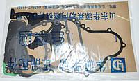 К-т прокладок двигателя KM385BT (KM385BT-10022) ДТЗ Foton DongFeng Xingtai Jinma