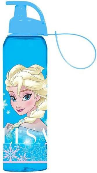 Бутылка спортивная Herevin Disney Frozen-II 500мл