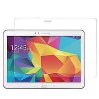 Защитная пленка для Samsung Galaxy Tab S 10.5 (T800)