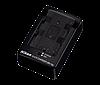 Зарядное устройство Nikon MH-18a (аналог)