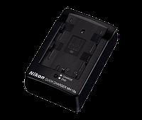 Зарядное устройство Nikon MH-18a (аналог), фото 1
