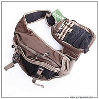 Сумка для кемпинга Ranger FL6-06132 (Наплечная)