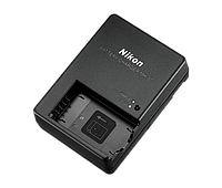 Зарядное устройство Nikon MH-27 (Original)