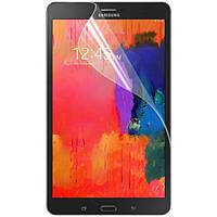 Защитная пленка для Samsung Galaxy Tab Pro 8.4 (T320)