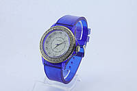 Женские часы  Daniel Klein, фото 1