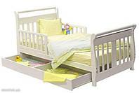 Детская кровать «Лия»